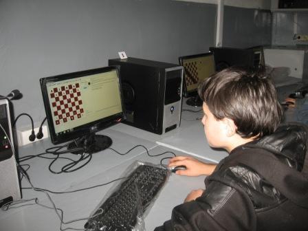 Игру Шашки Без Интернета